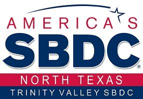 Trinity Valley Small Business Development Center